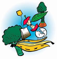 Residuos inorganicos2 granja ecologica en linea